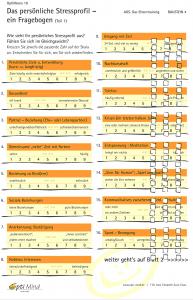 Fragebogen-Optimind-persönliches-Stressprofil-Stresslevel-1
