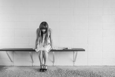 Hilfe zur<br /> Selbsthilfe bei Depression